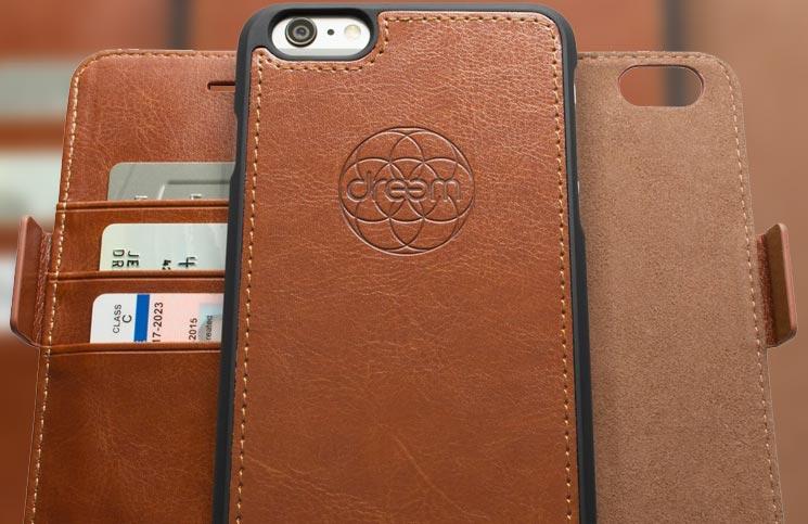 Best iPhone 6s Plus Wallet Cases