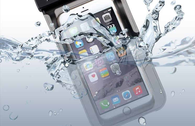 Best iPhone 6s Waterproof Cases