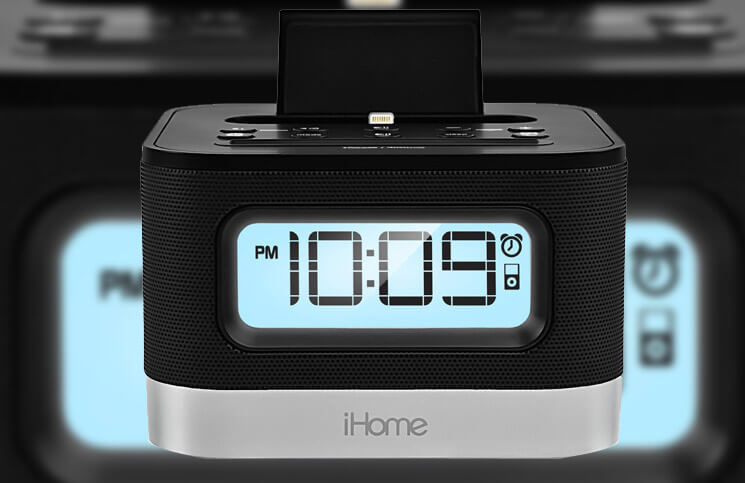 Best iPhone 7-7-Plus Docking Stations