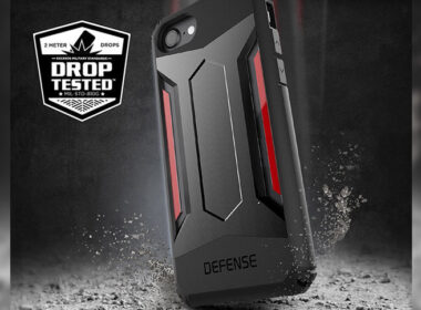 Best iPhone 7 Heavy Duty Cases