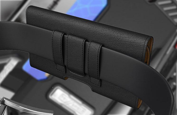 Best iPhone 7 Plus Belt Clip Cases