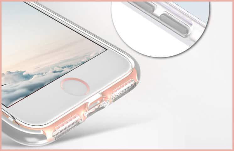 Best iPhone 7 Plus Bumper Cases
