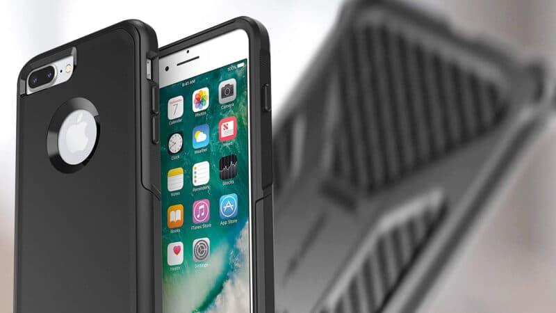 Best iPhone 7 Plus Cases