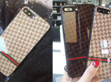 Best iPhone 7 Plus Designer Cases