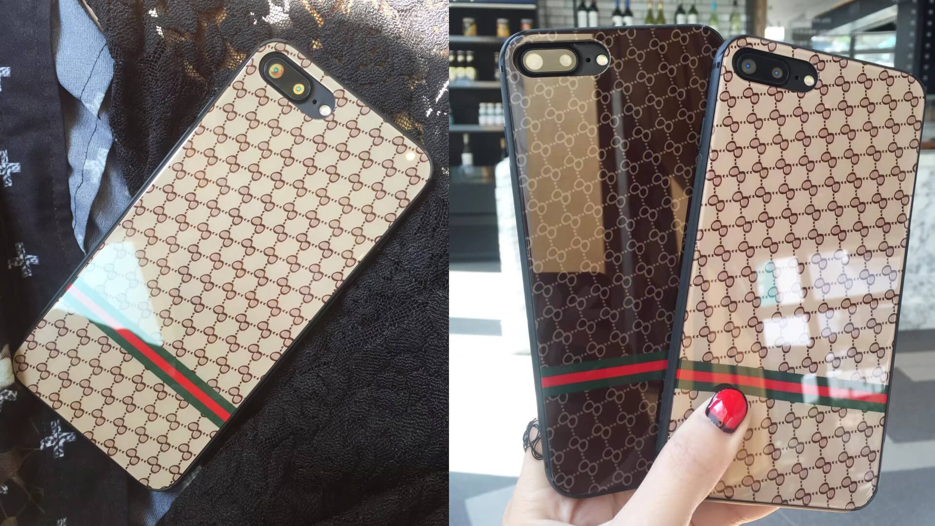Best Designer Cases for iPhone 7 Plus in 2021 - iGeeksBlog