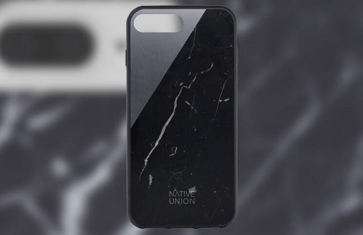 Best iPhone 7 Plus Marble Cases