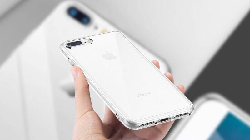 Best iPhone 7 Plus Slim Cases