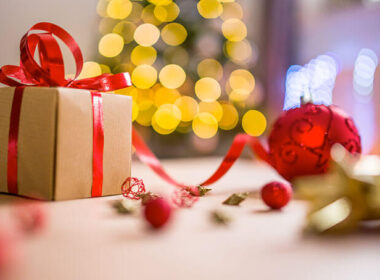 Best iPhone Apps for Christmas Gift Ideas