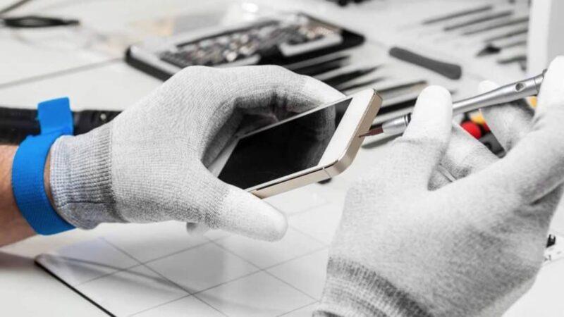 Best iPhone Repair Kits
