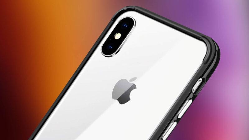 Best iPhone Xs Bumper Cases