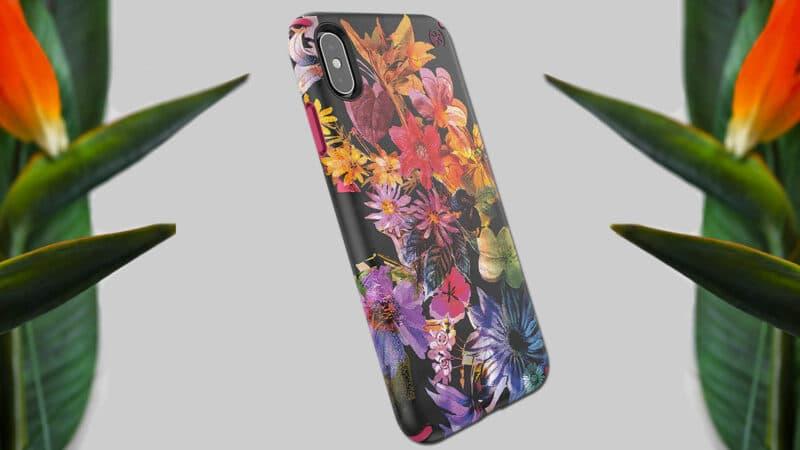 Best iPhone Xs Max Designer Cases