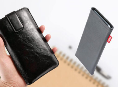 Best iPhone Xs Max Sleeves