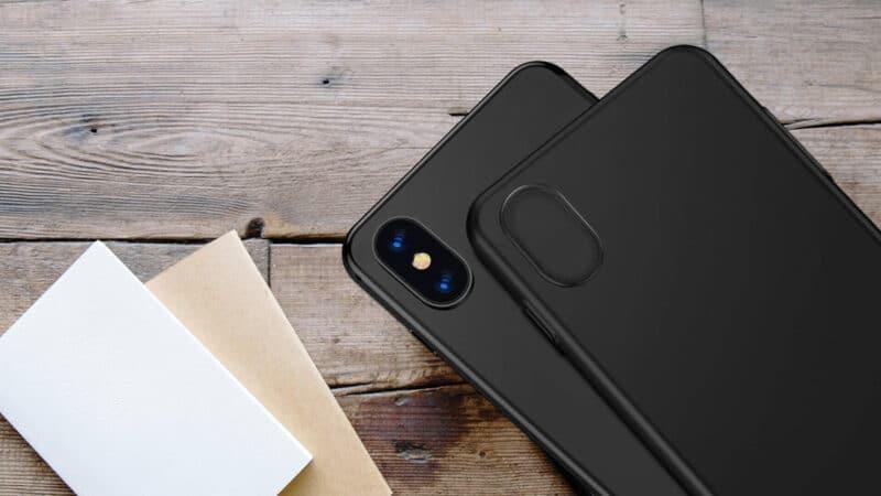 Best iPhone Xs Max Slim Cases