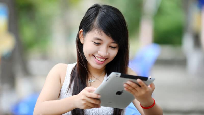Best iPhone and iPad Apps for College Students