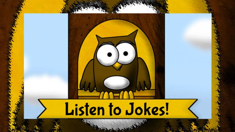 Best iPhone and iPad Apps for Jokes