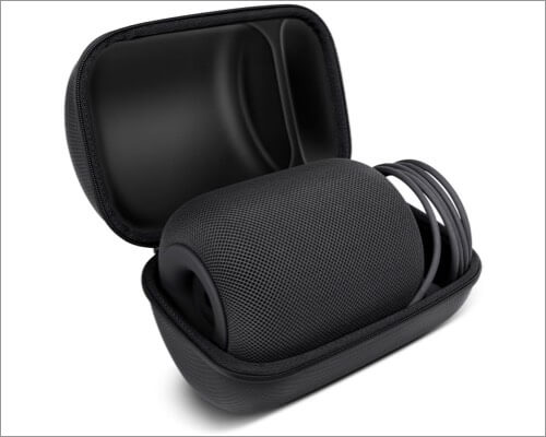 Bestand Travel Case Accessory for HomePod