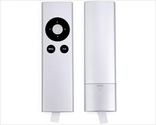 Beyution Apple TV Remote