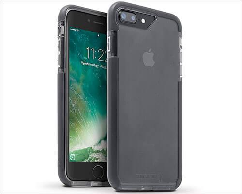 BodyGuardz iPhone 7 Plus Silm Case