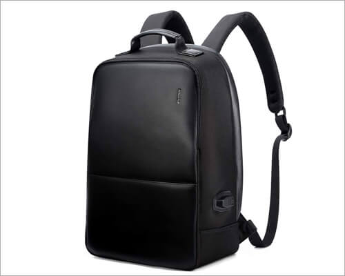 Bopai Anti-theft Business Backpack