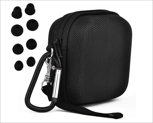 CAGOS Powerbeats Pro Carrying Case