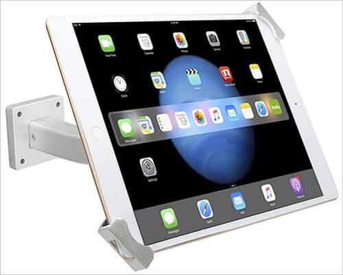 CTA Digital 9.7-inch iPad Wall Mount