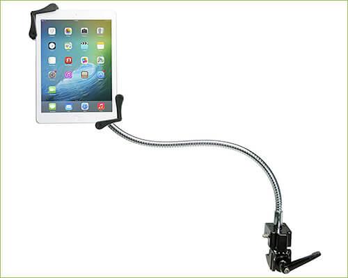 CTA Digital iPad Stand-Wall Mount