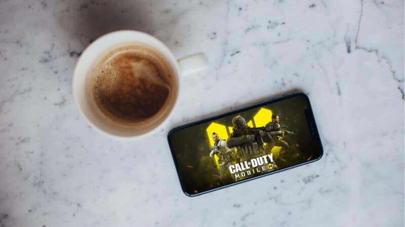 Call of Duty Mobile Best Tips and Tricks