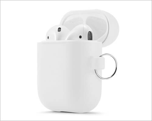 Camyse Silicone Skin Case for AirPods