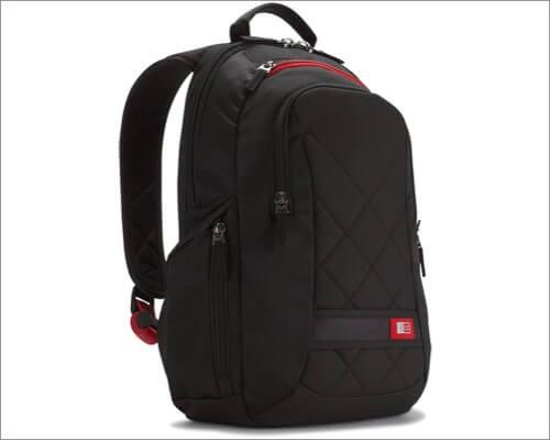 Case Logic Backpack for MacBook