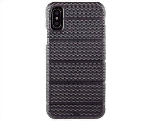 Case-Mate TOUGH MAG iPhone X Case