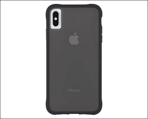 Case Mate Tough Case for iPhone Xs Max