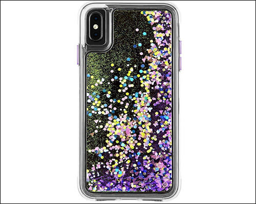 Case Mate iPhone Xs Max Designer Case