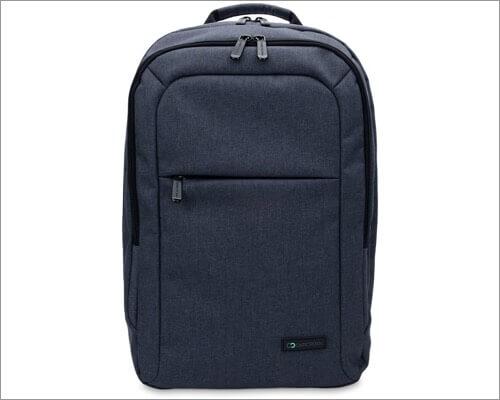 CaseCrown Waltham Backpack for MacBook