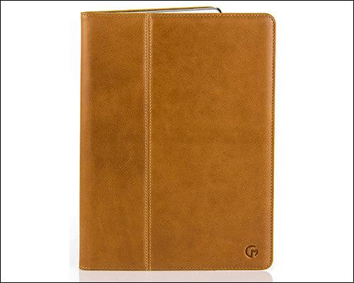Casemade Folio Case for iPad Pro10.5-inch