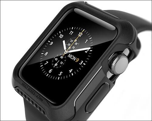 Caseology Apple Watch Case