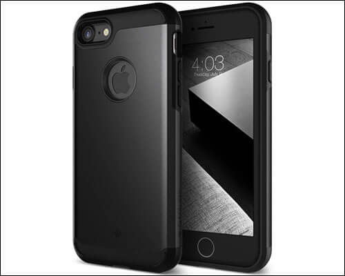 Caseology Heavy Duty iPhone 7 Case