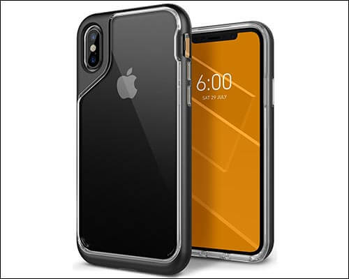 Caseology Skyfall iPhone X Case