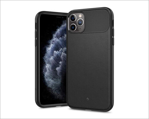 Caseology iPhone 11 Pro Max Rugged Case
