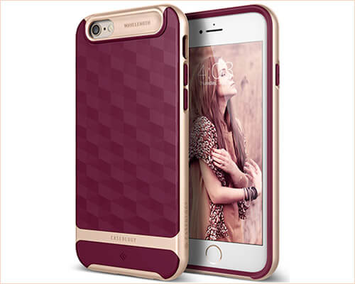 Caseology iPhone 6-6s Case