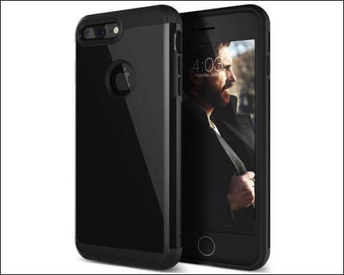 Caseology iPhone 7 Plus Heavy Duty Case
