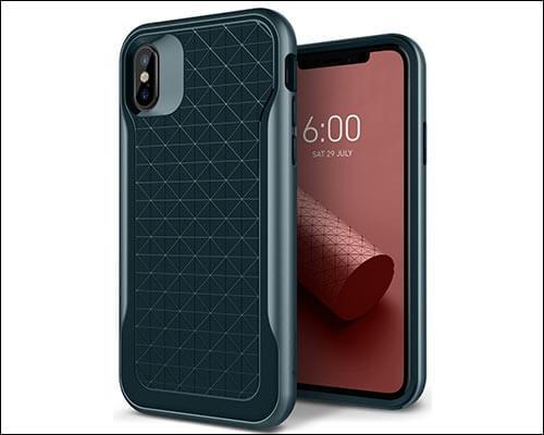 Caseology iPhone X Slim Case