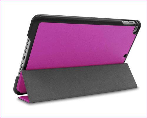 Casii iPad Mini 5 Slim Folio Case