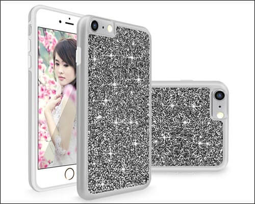 CellularVilla iPhone 6-6s Plus Designer Case