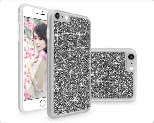 Cellularvilla iPhone 6-6s Designer Case