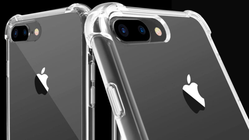Cheap Cases for iPhone 7 Plus