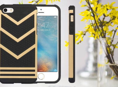 Cheap iPhone 5, 5s, and iPhone SE Cases