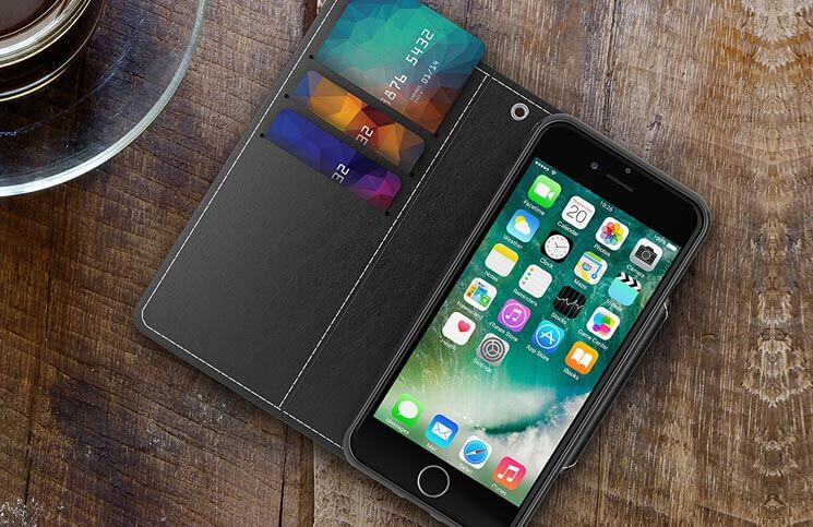 Cheap iPhone 7 Cases