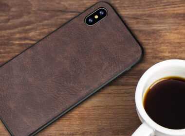 Cheap iPhone Xs Max Cases