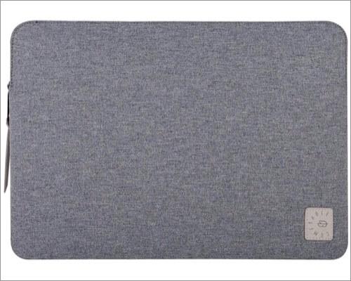 Comfyable Waterproof Slim Sleeve for iPad Pro 12.9-inch