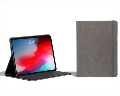 Contega Thin iPad Pro 11-inch Case